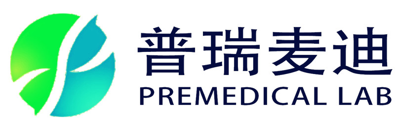 Premedical Laboratories Co.,Ltd.