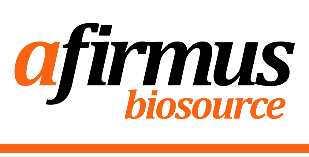 Afirmus Biosource Pte Ltd